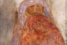 Art Marie Krøyer: