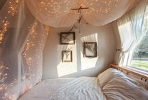 my dreamroom