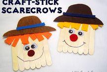 craft-stick ideas