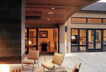 House Extrior and design