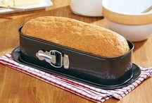 Patty Cake Patty Cake Bakers Man!