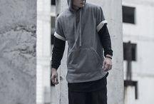 streetfashion / street style all cutlures fashion