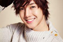 Kim hyun Jong