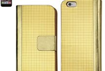 Case-Dress Mix Mash / We are matching your favorite phone cases with your favorite dress!