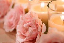wszystko różowe