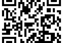 QR Codes for Kids / An exploration of QR codes in the classroom / by Mary Starke