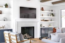 Home Rennovation Inspiration