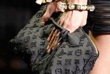 ❤ bags