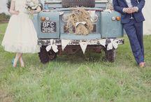 Wedding biz