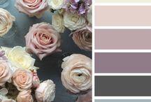 Колористика color