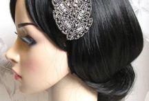 Hair - Accessories