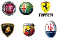 Car Brands / All the best car brands in the world, http://www.thecarbrands.net is your goto places for anything related to car brands / by Haircutideas