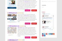 BBW Dating / Top 5 BBW Dating Sites 2016|Best Websites to Find Plus Size Single