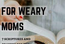 war room pray