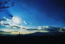 イマソラ。 It's fine. #landscape #sky #イマソラ写真