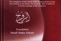 Ibn Qayyim Al Jawziyyah