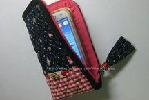 для телефона