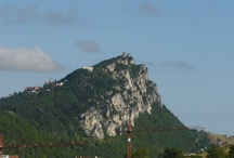 San Marino / San Marino