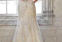 wedding dresses maggie sothero