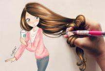 Draw.....