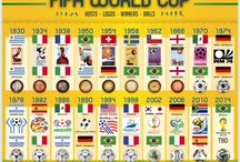 Brasil  football world cup 14