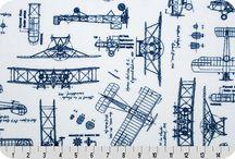 Savannah Lockie - Robert Kaufman Cuddle / Shannon Fabrics Licensed Collections- Robert Kaufman Cuddle