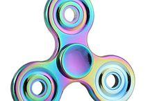 Buy fidget spinners