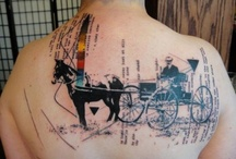art- tatoo