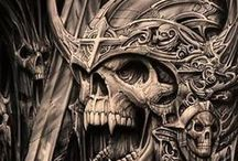 neste tattoo