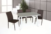 Dining Sets / Dining Sets by Creative Furniture Store