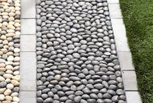 pavimenti da esterno