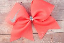 Khrystina's Bows