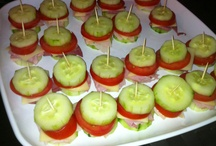 Party Ideas / by Evelin Monroy