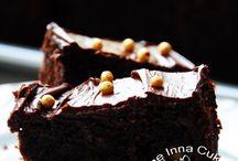 Bezglut słodkości