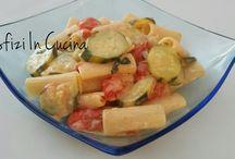 Pasta / http://blog.alice.tv/sfiziincucina/