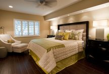 Spaces: Emser Tile Bedrooms / All Tile Shown In the Bedroom Photos are Emser Tile Products