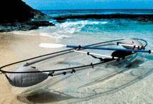 Boats | Hovercrafts | Jet-ski