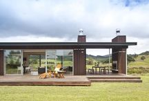 House Build / Housing designs
