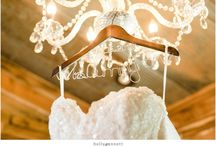 HGPD | Details / Detail shots by Holly Gannett Photography