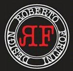 It's all about RFDesign / Roberto is an Italian non-conventional designer. He comes not from a a standard training course of design. He just makes original stuff using old and forgotten objects, wood, and everything  that looks good for creating. You know.. makers gonna make. So, he makes. And he's a good friend of mine, of course. Learn more on Instagram or Facebook. robertofortinidesign@gmail.com