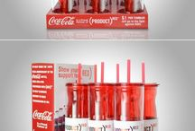 Drinks: Tonic/ Soda