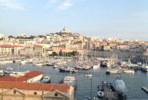 Rituel Magie / Je suis médium je m'appelle Marc  j'habite Marseille et j'ai 34 ans. J'ai de l'expérience en Magie Occulte ou Sorcellerie