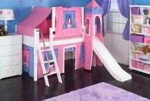 Kids ly Furniture & Accessories kidsonlyburbank on Pinterest