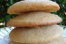 cookie / by Sherry Ramirez