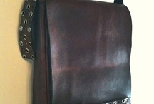 Leather Goods / Leather goods