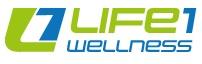 Life 1 Wellness Fitness a Corvin Sétányon / A Corvin negyedben található Life1 az új-belváros legmodernebb fitness - wellness létesítménye.  ALAPSZOLGÁLTATÁSAINK: kondicionáló, nyújtó és cardio részleg, 3 csoportos foglalkozásra alkalmas (aeorbic és spinning) terem, SPA – wellness. Ingyenes extra szolgáltatások: gyermekmegőrző, értékmegőrző, Wi-Fi és teremgarázsunkban őrzött parkolási lehetősé