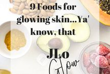 Non-Toxic Skin & Body Care