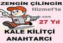 İstanbul Çilingir Firmaları / http://www.zengincilingir.com http://www.zenginanahtar.com http://www.cilingircisi.com http://www.beylikduzucilingirci.com http://www.buyukcekmececilingiri.com http://www.esenyurtcilingirci.com http://www.bahcesehircilingiri.com http://www.mimaroba.cilingircisi.com http://www.floryacilingir.com http://www.atakoycilingir.com http://www.beylikduzu.cilingircisi.com http://www.bahcesehir.cilingircisi.com http://www.esenyurt.cilingircisi.com http://www.buyukcekmece.cilingircisi.com
