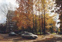 Я сам сфотографировал / Мои фотографии, которые я сам сфотографировал, на свой телефон, гоупро, фотоаппарат. Авторские права принадлежат мне, Игорю Иващенко.
