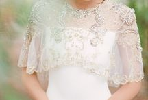 Grace wedding